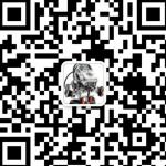 北京机器人摇滚科技有限公司logo