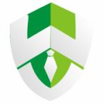 杭州唯控电子商务有限公司logo