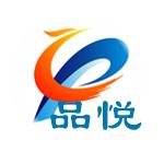 广州讯悦商务服务有限公司logo