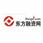 上海钱智金融信息服务有限公司苏州分公司logo
