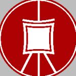深圳京册金融服务公司logo