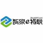 成都智家云科技有限公司logo
