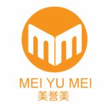 美�u美(北京)���H教育咨�有限公司logo