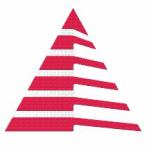 �西�鄯�新能源科技有限公司logo