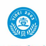 广州市壹贝贸易有限公司logo