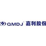 广东嘉利车灯有限公司logo