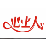 广州心上人信息科技有限公司logo