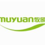 辽宁铁岭牧原农牧有限公司logo
