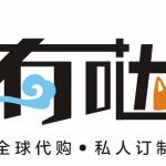 ��波有�}云商�辗��沼邢薰�司logo