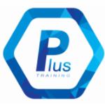 普加斯国际教育(深圳)有限公司logo