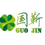 天津市国靳商业企业管理信息咨询有限公司logo