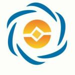 成都聚鑫汇达企业管理咨询有限公司logo