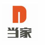 河南苹果当家装饰设计工程有限公司logo
