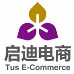 云南启迪电子商务有限公司logo