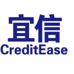 宜信普惠信息咨询(北京)有限公司深圳罗湖分公司logo
