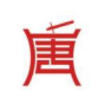 深圳市唐风文化传媒有限公司logo