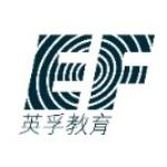 厦门?#26032;?#30410;德文化传媒有限公司logo