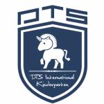 成都市斯坦丁教育科技有限公司logo