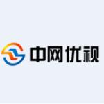 武�h中�W���新媒�w有限公司logo