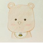 广州沃尊投资咨询有限公司logo