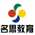 南京名思堂教育信息咨询有限公司logo