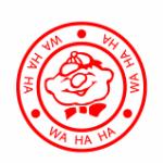 浙江娃哈哈食品饮料营销有限公司logo