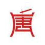 深圳市唐风文化有限公司logo