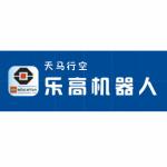 温州市鹿城区南汇潜创教育信息谘询工作室logo