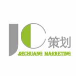 成都杰创企业营销策划有限公司logo