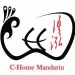 宁波市鄞州区语泓文化传播有限公司logo