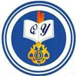 深圳市启业幸福家庭投资管理有限公司logo
