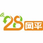 广州市易八网平市场信息咨询有限公司logo