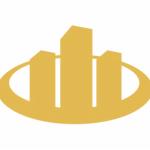 安徽川元投资有限责任公司logo