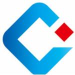 广州创骐企业管理咨询有限公司logo