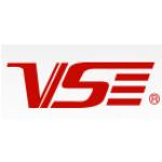 VS �w育用品有限公司logo