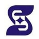 广州三环专利代理有限公司开发区分公司logo