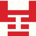 深圳市前海玉豪资本管理有限公司logo