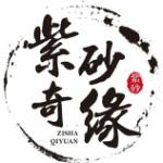 南京林烁网络科技有限公司logo