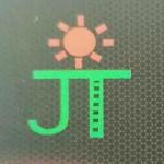 西安峻通矿山设备有限公司logo
