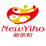 武汉鑫依和电子科技有限公司logo