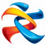 南宁亚冠房地产营销策划有限责任公司logo