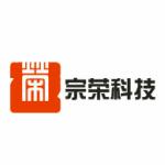 �V�|宗�s科技有限公司logo