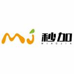 深圳市秒加移动互联科技有限公司logo