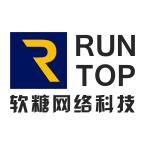 泉州软糖网络科技有限公司logo