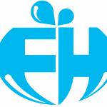 广州福海信息科技有限公司logo