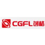 深圳市融创格科技有限公司logo