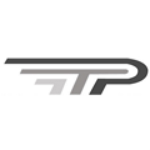 福州力特淘网络科技有限公司logo