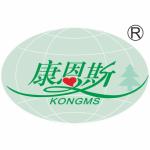 永康市康思斯医疗器械有限公司logo