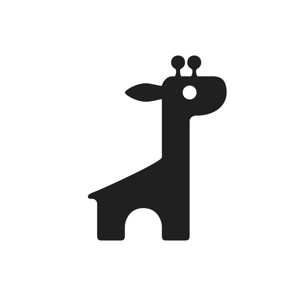 深圳市前海房极客网络科技有限公司logo