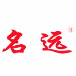 广州市名远智能设备有限公司logo